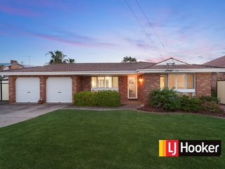 48 Rooty Hill Road South Rooty Hill , NSW, 2766