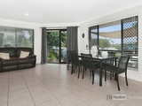 36 Westray Court Eagleby, QLD 4207