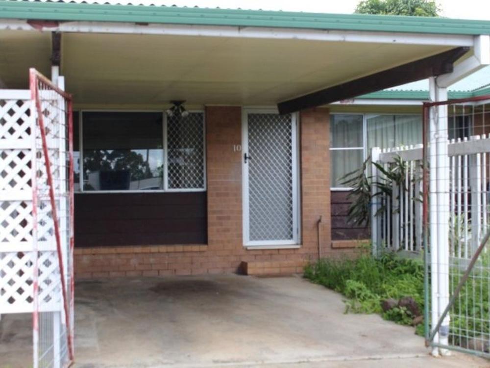 10/9-15 Dean Street Casino, NSW 2470