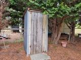 91 Cemetery Road Corinella, VIC 3984