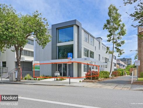 55 Colin Street West Perth, WA 6005