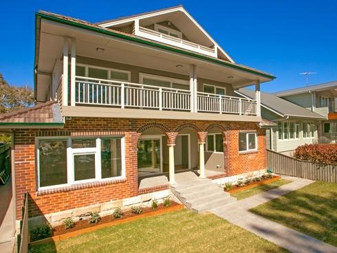 139A Oaks Avenue Dee Why, NSW 2099