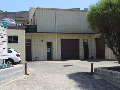 2/8 Brennan Close Asquith, NSW 2077
