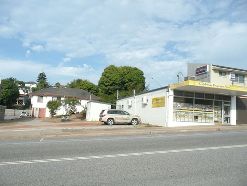 22a Goondoon Street Gladstone Central, QLD 4680