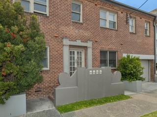 5/39 Tooke Street Cooks Hill , NSW, 2300