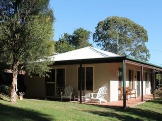 2 Miller Avenue Rosedale , NSW, 2536