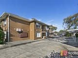 4/2 Carder Ave Seaford, VIC 3198