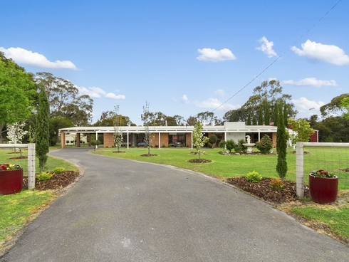22-24 Hambrook Lane Glengarry, VIC 3854