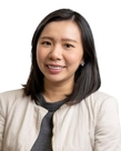 Martha Lim