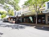 124 East Street Rockhampton City, QLD 4700
