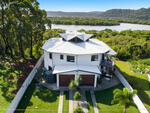 37 Patterson Russell Islalnd, QLD 4184