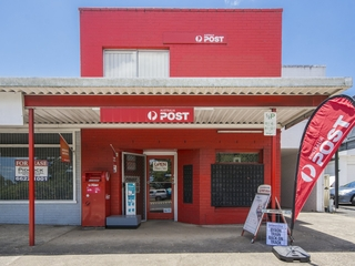 Lismore Heights Post Office/424 Ballina Road Lismore Heights , NSW, 2480