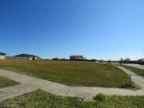 Lot Lot 67/39 Eagle Bay Terrace Eagle Point, VIC 3878