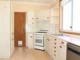 13 Westwood Avenue Adamstown Heights, NSW 2289