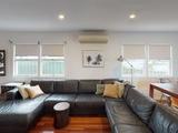 53 Monash Street Tugun, QLD 4224