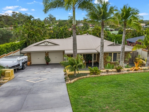 10 Hibiscus Drive Mount Cotton, QLD 4165