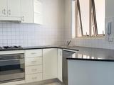 305/8 Yara Avenue Rozelle, NSW 2039