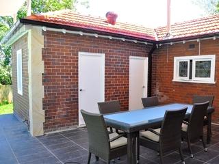 101 Springdale Road Killara , NSW, 2071