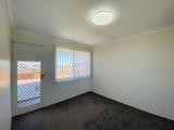 6/383 Beamish Street Campsie, NSW 2194