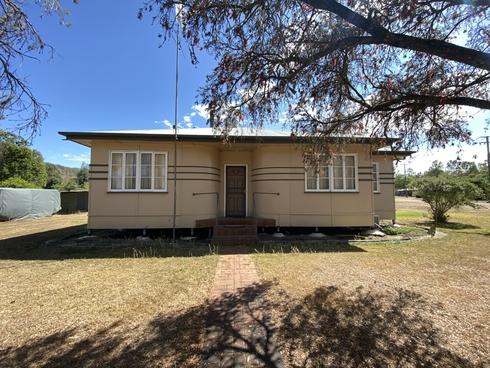 1 Eskdale Street Moore, QLD 4314