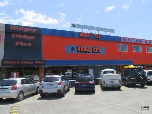 Shop 6B/150 Pacific Highway Coffs Harbour, NSW 2450
