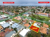 160A Deanmore Rd Scarborough, WA 6019