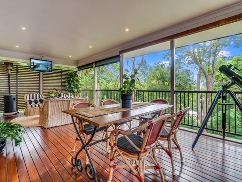 170 Tarragindi Road Tarragindi, QLD 4121