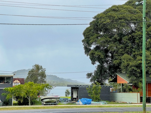 109 Canaipa Point Dve Russell Island, QLD 4184