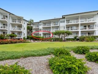 5118/19 Gunnamatta Avenue Kingscliff , NSW, 2487
