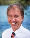 David Mutkins
