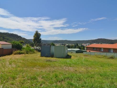 Lot 2, 15 Wilton Close Lithgow, NSW 2790