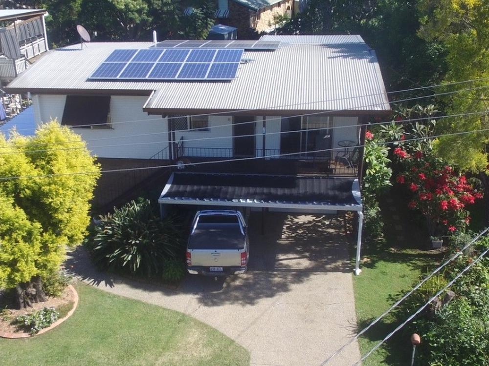 10 Arthur Street Caboolture, QLD 4510