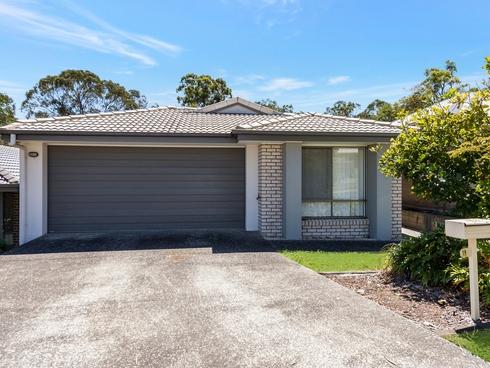 19 Matas Drive Pimpama, QLD 4209