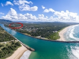 6 Coral Street North Haven, NSW 2443