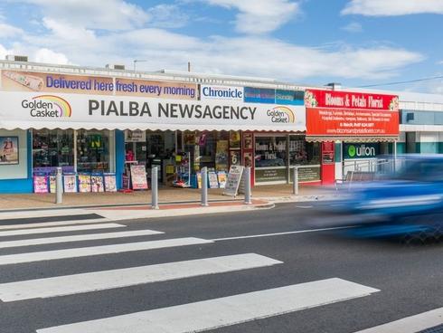 16 Main Street Hervey Bay, QLD 4655