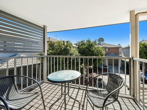 36/8 Ruocco Street Bracken Ridge, QLD 4017
