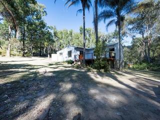 145 Blackbutt Road Kremnos , NSW, 2460