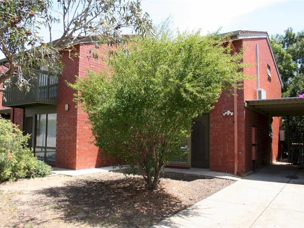 24 Harrison Road Renown Park, SA 5008