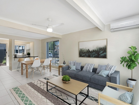 65/125 Pappas Way Carrara, QLD 4211