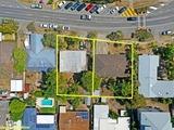 6 Ikkina Road Burleigh Heads, QLD 4220