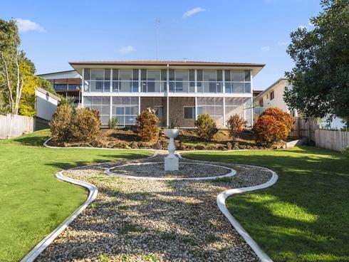29 Karingal Avenue Bilambil Heights, NSW 2486