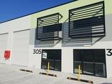 Unit 305/12 Pioneer Avenue Tuggerah, NSW 2259