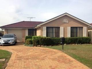 19 Parkside Crescent Thornton , NSW, 2322