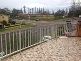 8/42 Burrawan Street Port Macquarie, NSW 2444
