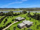4 Old Boar Pocket Road Barrine, QLD 4872