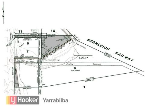 Lot 9/87 Holmview Road Beenleigh, QLD 4207