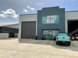 Unit 8/14 Reliance Drive Tuggerah, NSW 2259