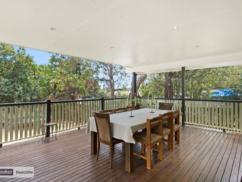 76 Centaur Street Kippa-Ring, QLD 4021