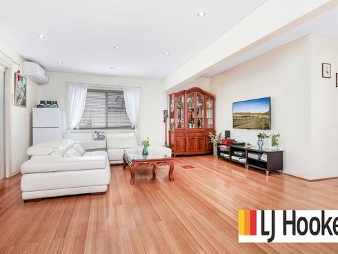 43 Edgbaston Road Beverly Hills, NSW 2209