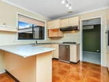 173 Lawrence Wackett Crescent Theodore, ACT 2905